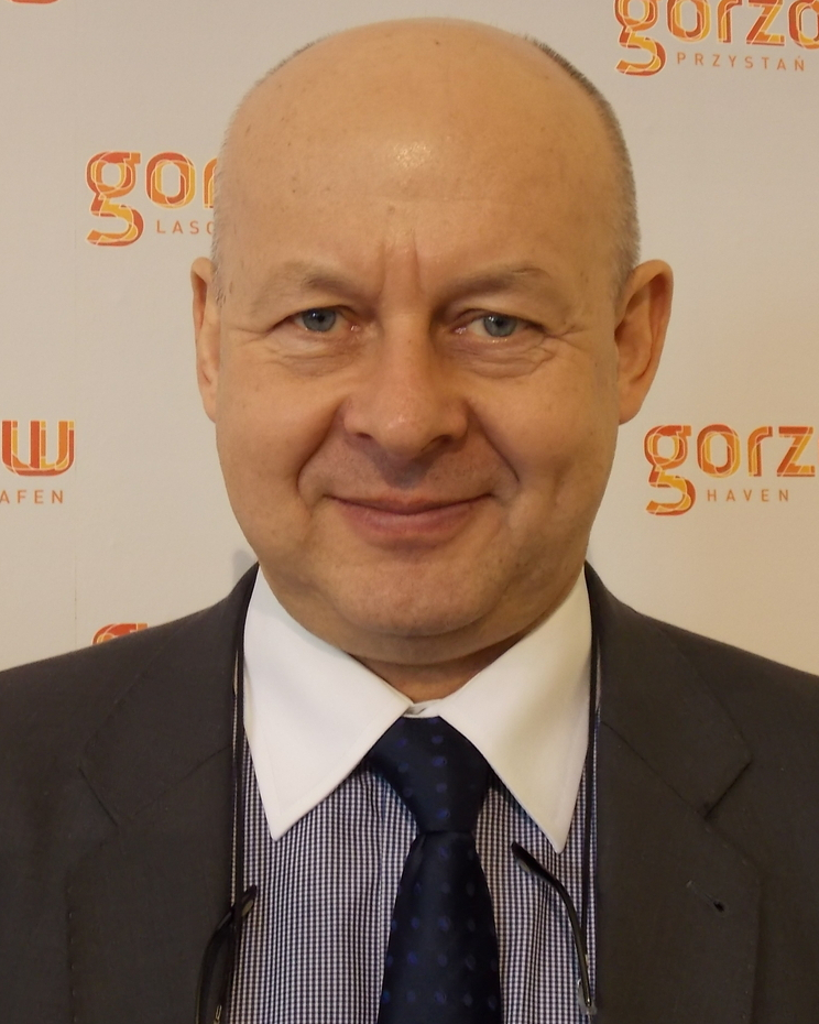 Jerzy Antczak Net Worth